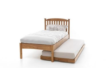 GUEST BEDS / DAY BEDS