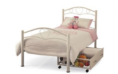 BUNKS - KIDS BEDS