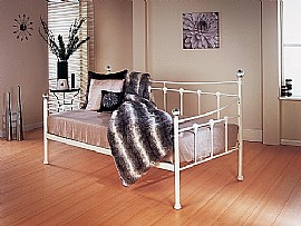 Cetus Day Bed - LLB