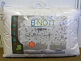 B-Nott PILLOW (Suprelle & Tencel) £39.99