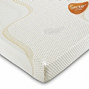 Sareer Reflex Plus Foam Matrah (5 Firm)