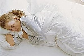 DUVETS  (Superior Quality - Suprelle & Tencel)