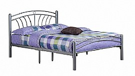 Tuscany Bed Frame - Ambers International