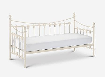Versaille Day Bed - JB