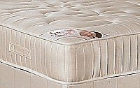 Wetherby Ortho Mattress - MA